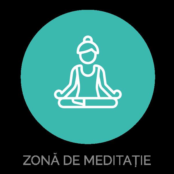 Zona-de-meditatie
